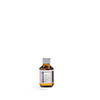 New Outline hot liquid 100ml