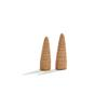 Sharp Cones G (coarse) set of 50