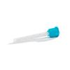 mixing tips turquoise 1:1 pack of 25