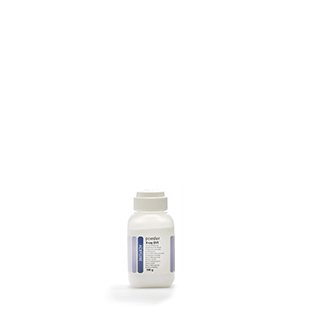 Acryline x-ray dvt powder 100g