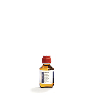 Acryline liquid HI 100ml
