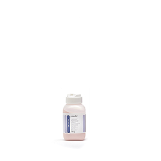 Acryline powder dark pink 100g