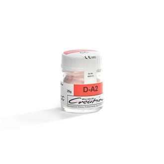 CC DENTIN CW CALIFORNIA white 50g