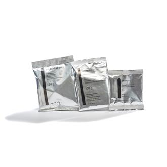 anaxvest PM powder 60 x 100g